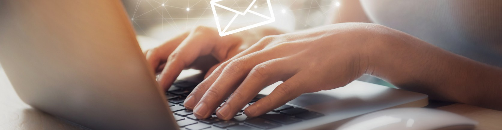 Where is my email Email Deliverability, SPAM and delayed messages