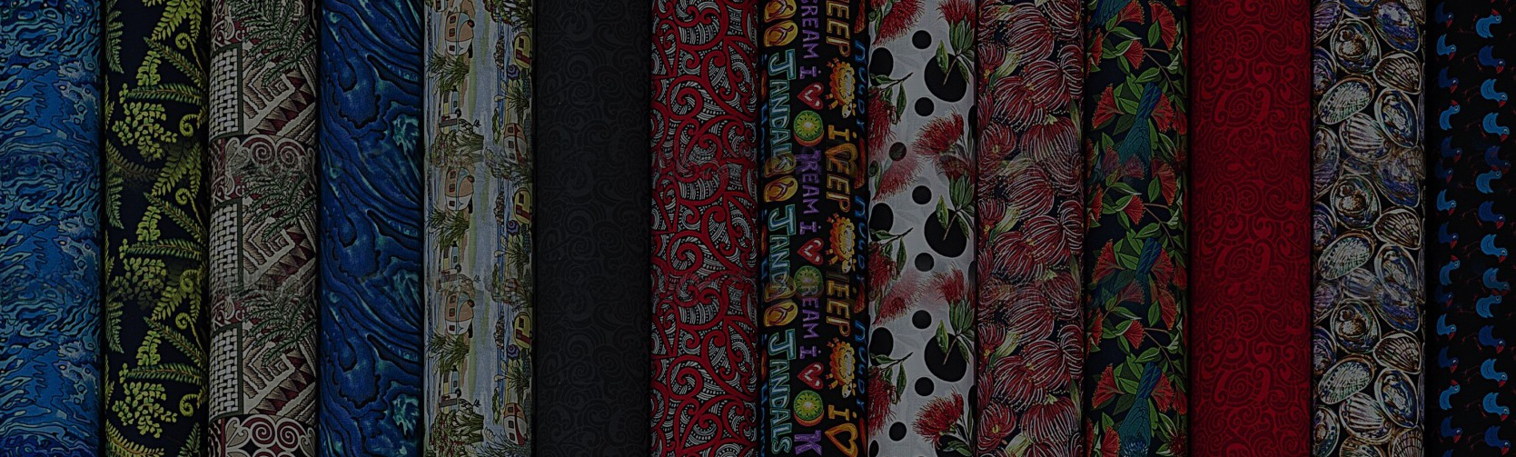 Nutex Fabric Wholesalers Fabric Roll