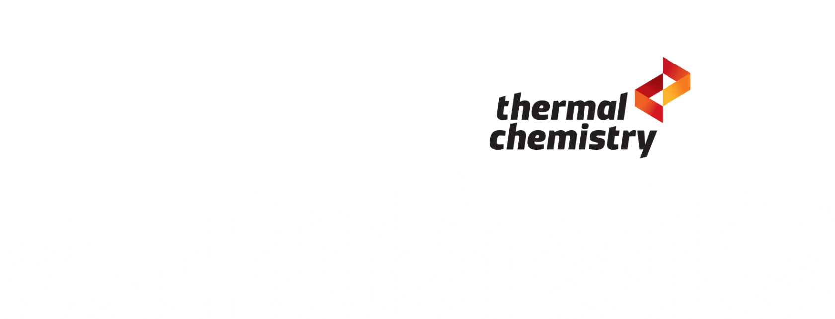 Thermal Chemistry Parallax Overlay